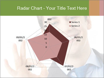 0000075073 PowerPoint Templates - Slide 51