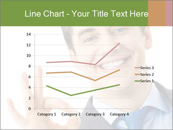 0000075073 PowerPoint Templates - Slide 54