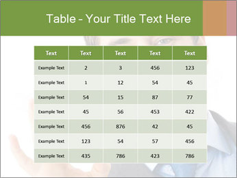 0000075073 PowerPoint Templates - Slide 55