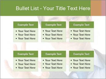 0000075073 PowerPoint Templates - Slide 56