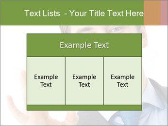0000075073 PowerPoint Template - Slide 59