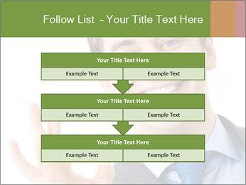 0000075073 PowerPoint Templates - Slide 60