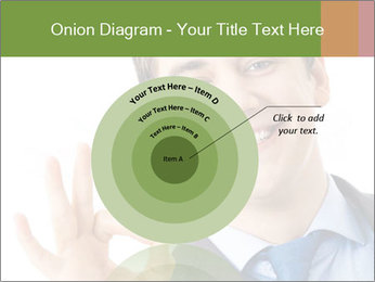 0000075073 PowerPoint Templates - Slide 61