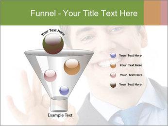 0000075073 PowerPoint Templates - Slide 63