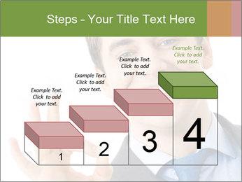 0000075073 PowerPoint Templates - Slide 64