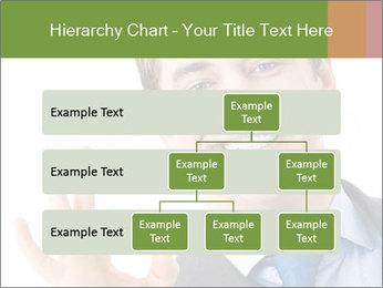 0000075073 PowerPoint Templates - Slide 67