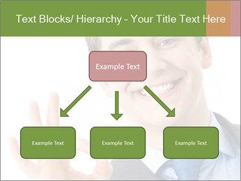 0000075073 PowerPoint Templates - Slide 69