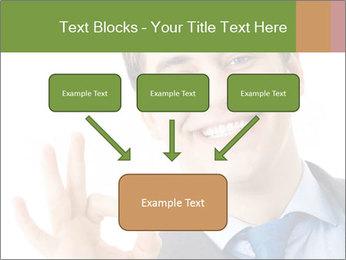 0000075073 PowerPoint Templates - Slide 70