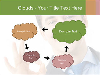 0000075073 PowerPoint Templates - Slide 72