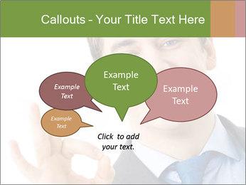 0000075073 PowerPoint Templates - Slide 73