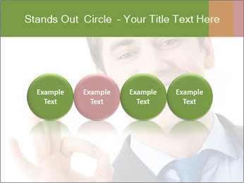 0000075073 PowerPoint Template - Slide 76