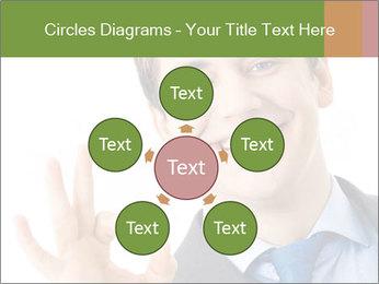 0000075073 PowerPoint Templates - Slide 78
