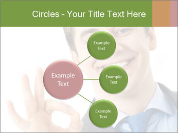 0000075073 PowerPoint Templates - Slide 79