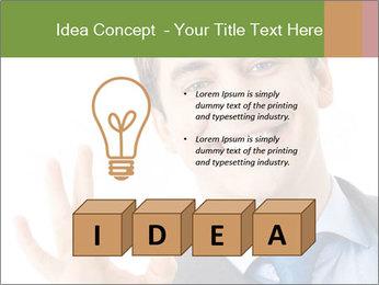 0000075073 PowerPoint Templates - Slide 80