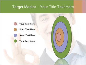 0000075073 PowerPoint Templates - Slide 84