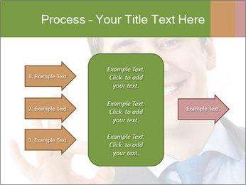 0000075073 PowerPoint Templates - Slide 85