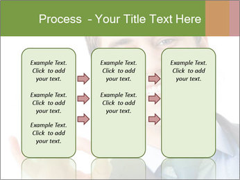 0000075073 PowerPoint Templates - Slide 86