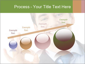 0000075073 PowerPoint Templates - Slide 87