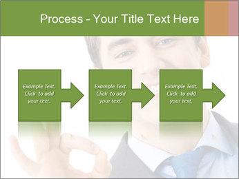0000075073 PowerPoint Template - Slide 88