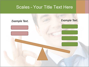 0000075073 PowerPoint Templates - Slide 89