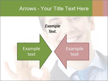 0000075073 PowerPoint Template - Slide 90