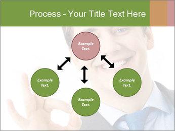 0000075073 PowerPoint Templates - Slide 91