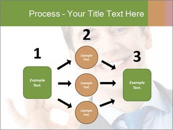 0000075073 PowerPoint Templates - Slide 92