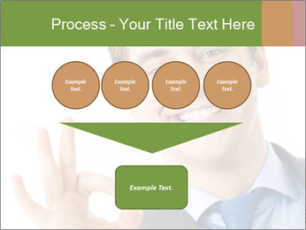 0000075073 PowerPoint Templates - Slide 93