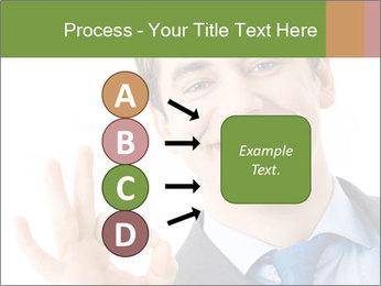 0000075073 PowerPoint Templates - Slide 94