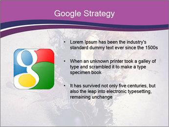 0000075074 PowerPoint Template - Slide 10