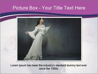0000075074 PowerPoint Template - Slide 15