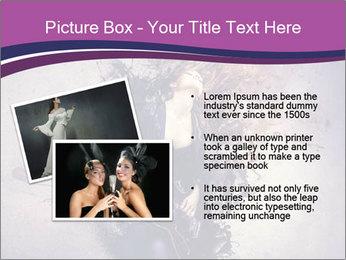 0000075074 PowerPoint Template - Slide 20
