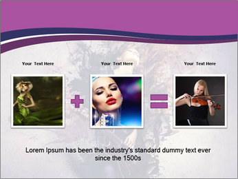 0000075074 PowerPoint Template - Slide 22