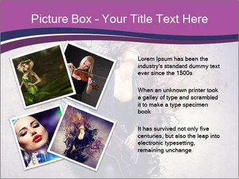 0000075074 PowerPoint Template - Slide 23