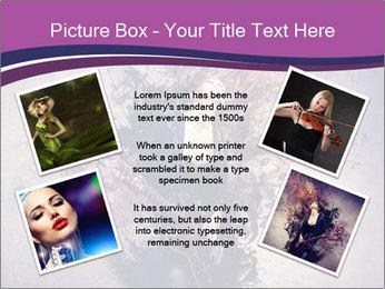 0000075074 PowerPoint Template - Slide 24