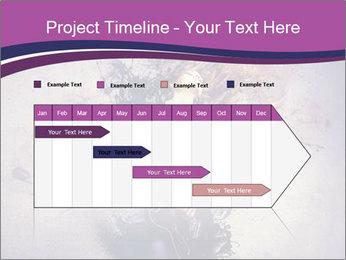 0000075074 PowerPoint Template - Slide 25