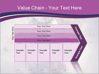 0000075074 PowerPoint Template - Slide 27