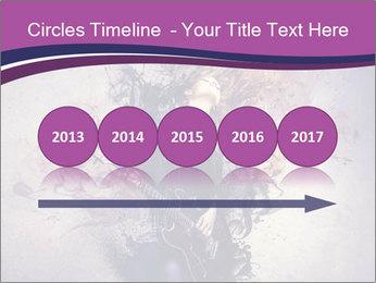 0000075074 PowerPoint Template - Slide 29
