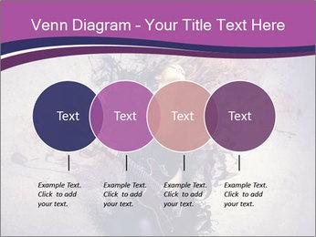 0000075074 PowerPoint Template - Slide 32