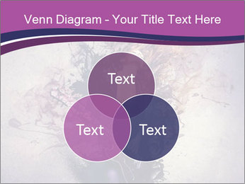 0000075074 PowerPoint Template - Slide 33