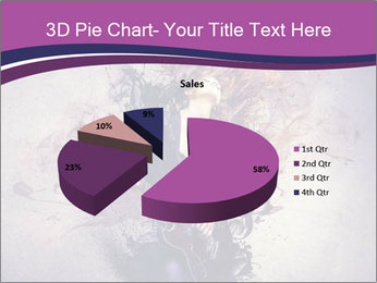 0000075074 PowerPoint Template - Slide 35