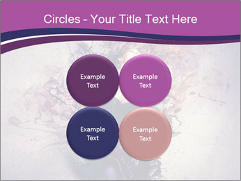 0000075074 PowerPoint Template - Slide 38