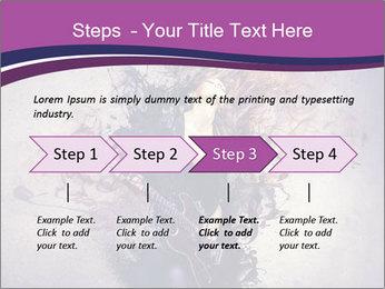 0000075074 PowerPoint Template - Slide 4