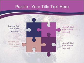0000075074 PowerPoint Template - Slide 43
