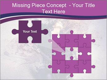 0000075074 PowerPoint Template - Slide 45
