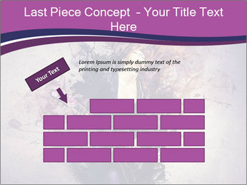 0000075074 PowerPoint Template - Slide 46