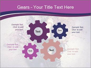 0000075074 PowerPoint Template - Slide 47