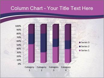 0000075074 PowerPoint Template - Slide 50