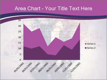 0000075074 PowerPoint Template - Slide 53