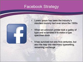 0000075074 PowerPoint Template - Slide 6